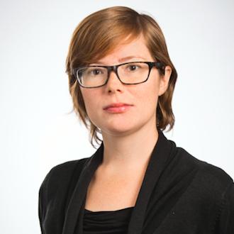 Ebba Reinolf