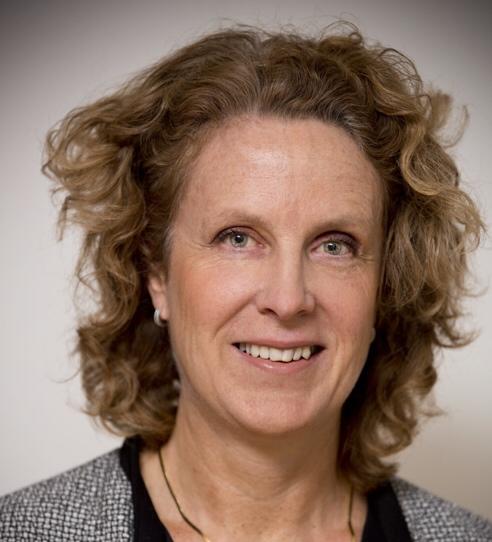 Ann Sundman Brott