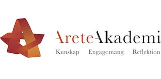 Vi breddar verksamheten och blir Arete Akademi