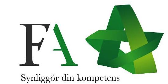 Nästa Förstelärarmeritering Arete startar 20 november